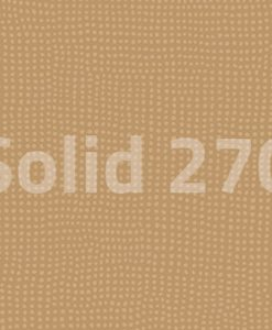 pvc-podlaha-ivc-solid-270-colours-rochus-632