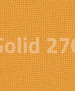 pvc-podlaha-ivc-solid-270-colours-rochus-654