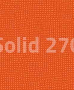pvc-podlaha-ivc-solid-270-colours-rochus-664