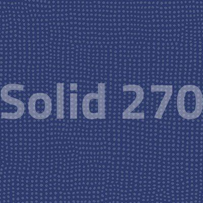 pvc-podlaha-ivc-solid-270-colours-rochus-675