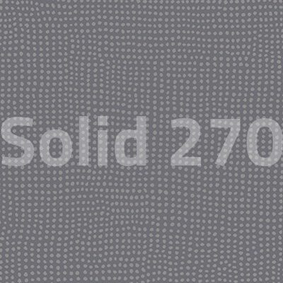 pvc-podlaha-ivc-solid-270-colours-rochus-694