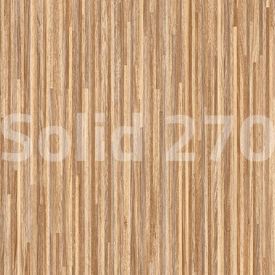 pvc-podlaha-ivc-solid-270-marbela-structures-bolivia-631