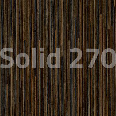 pvc-podlaha-ivc-solid-270-marbela-structures-bolivia-689