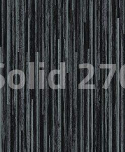 pvc-podlaha-ivc-solid-270-marbela-structures-bolivia-697