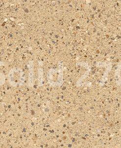 pvc-podlaha-ivc-solid-270-marbela-structures-galibier-632