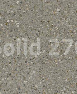 pvc-podlaha-ivc-solid-270-marbela-structures-galibier-692