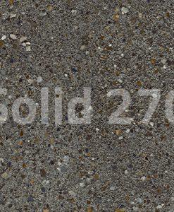 pvc-podlaha-ivc-solid-270-marbela-structures-galibier-694