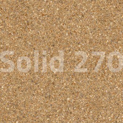 pvc-podlaha-ivc-solid-270-marbela-structures-gravel-632