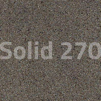 pvc-podlaha-ivc-solid-270-marbela-structures-gravel-695