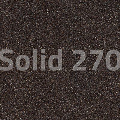 pvc-podlaha-ivc-solid-270-marbela-structures-gravel-698