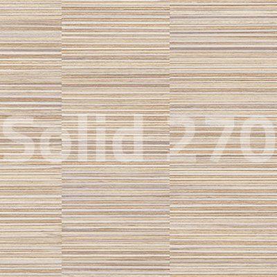 pvc-podlaha-ivc-solid-270-marbela-structures-marbella-633