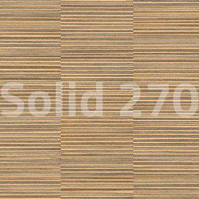 pvc-podlaha-ivc-solid-270-marbela-structures-marbella-635