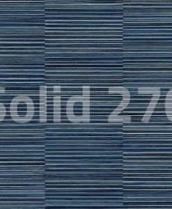 pvc-podlaha-ivc-solid-270-marbela-structures-marbella-674