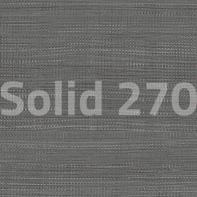 pvc-podlaha-ivc-solid-270-marbela-structures-raffia-697