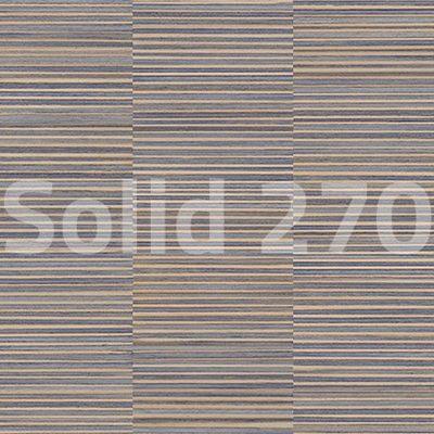 pvc-podlaha-ivc-solid-270-modern-structures-marbella-673