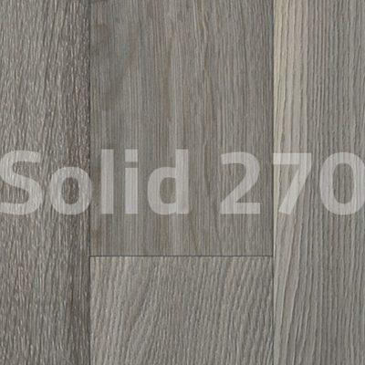 pvc-podlaha-ivc-solid-270-modern-woods-botticelli-693