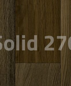 pvc-podlaha-ivc-solid-270-modern-woods-botticelli-696