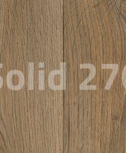 pvc-podlaha-ivc-solid-270-modern-woods-calais-634