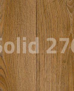 pvc-podlaha-ivc-solid-270-modern-woods-calais-638