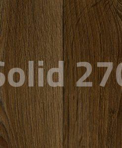 pvc-podlaha-ivc-solid-270-modern-woods-calais-645