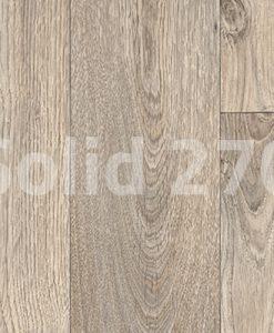 pvc-podlaha-ivc-solid-270-modern-woods-tavel-02