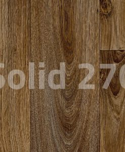 pvc-podlaha-ivc-solid-270-modern-woods-tavel-31