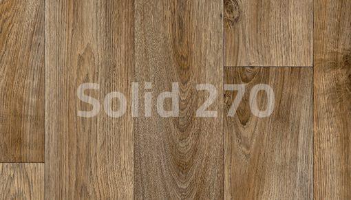 pvc-podlaha-ivc-solid-270-modern-woods-tavel-630