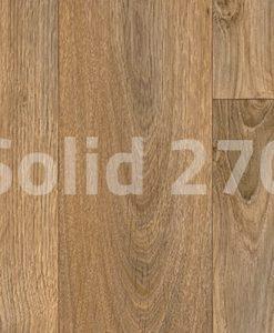 pvc-podlaha-ivc-solid-270-modern-woods-tavel-650