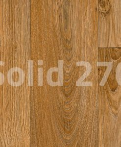 pvc-podlaha-ivc-solid-270-modern-woods-tavel-655