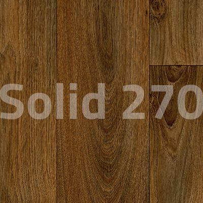 pvc-podlaha-ivc-solid-270-modern-woods-tavel-665