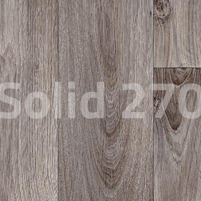 pvc-podlaha-ivc-solid-270-modern-woods-tavel-695