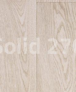 pvc-podlaha-ivc-solid-270-modern-woods-toronto-603