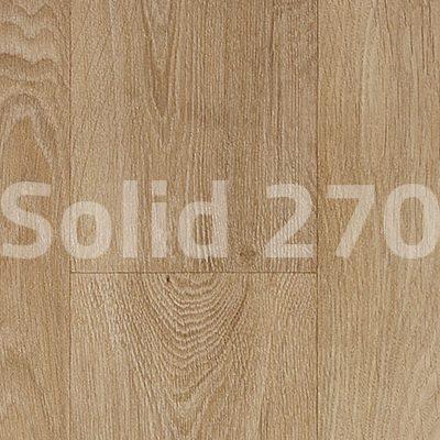 pvc-podlaha-ivc-solid-270-modern-woods-toronto-631