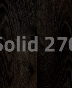 pvc-podlaha-ivc-solid-270-modern-woodstoronto-699