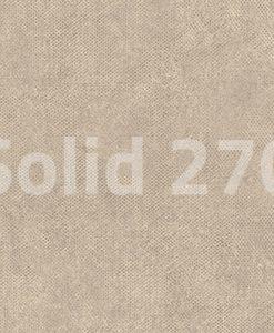 pvc-podlaha-ivc-solid-270-uni-papilio-635
