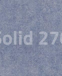 pvc-podlaha-ivc-solid-270-uni-papilio-673