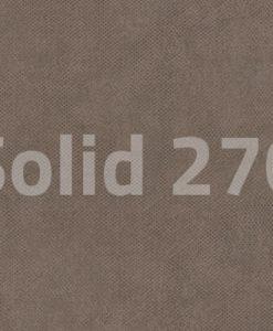 pvc-podlaha-ivc-solid-270-uni-papilio-682