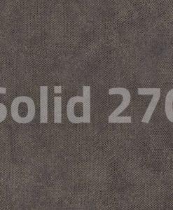 pvc-podlaha-ivc-solid-270-uni-papilio-686