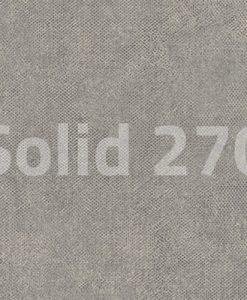 pvc-podlaha-ivc-solid-270-uni-papilio-693