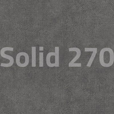 pvc-podlaha-ivc-solid-270-uni-papilio-697