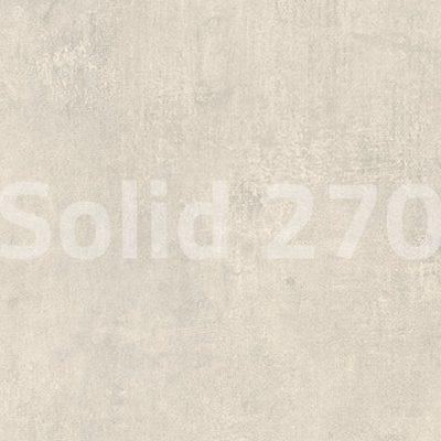 pvc-podlaha-ivc-solid-270-uni-pinnacles-608