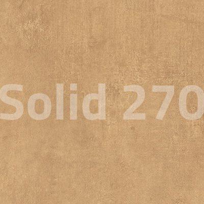 pvc-podlaha-ivc-solid-270-uni-pinnacles-634