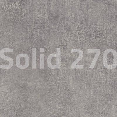 pvc-podlaha-ivc-solid-270-uni-pinnacles-690