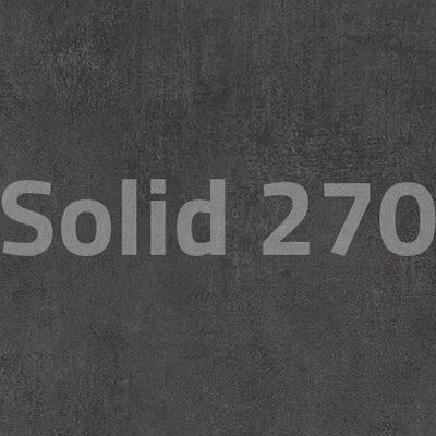 pvc-podlaha-ivc-solid-270-uni-pinnacles-698