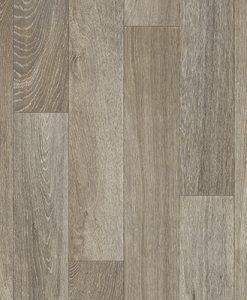 pvc-podlaha-luxury-vinyl-comfort-302-dub-mandlovy