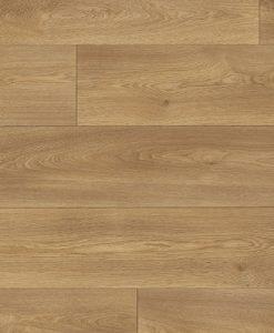 pvc-podlaha-luxury-vinyl-comfort-304-dub-prirodni