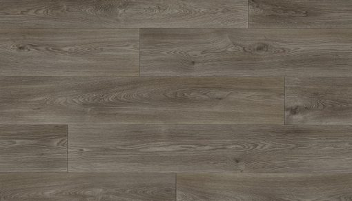 pvc-podlaha-luxury-vinyl-comfort-305-dub-temny