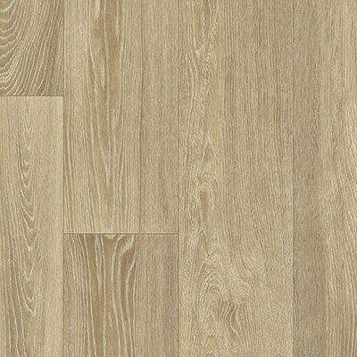 pvc-podlaha-luxury-vinyl-comfort-308-dub-vanilkovy