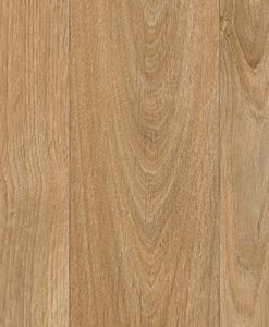 pvc-podlaha-luxury-vinyl-exclussive-501-dub-kremovy