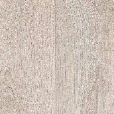 pvc-podlaha-luxury-vinyl-exclussive-504-dub-noblesni